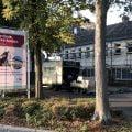 Isoleren 51 woningen Witte Vrouwenveld in Maastricht